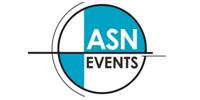 asn-logo