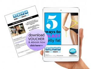 download_voucher_andeBook_now-300x228