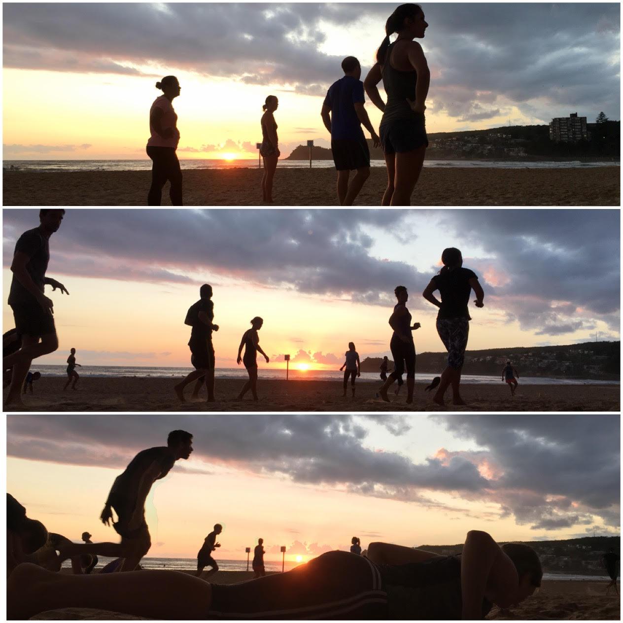 manly_beach_bootcamp