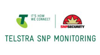 telstra-snp-logo