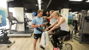Bike-Personal-Training-Manly-300x168