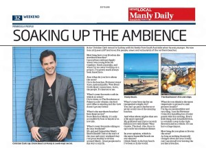 Christian-Manly-Daily-31.8.13