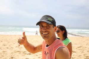 Classes_on_manly_beach_max-300x200