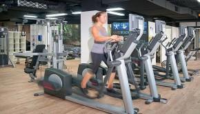 Gym-interior-cardio-290x166