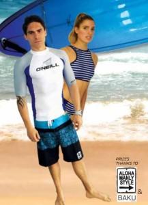 Prizes_surfer_pack