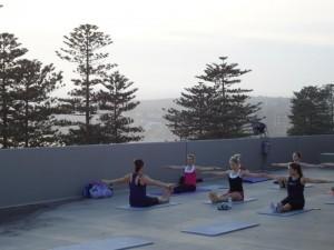 pilates-roof-300x225