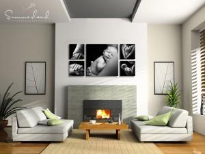 wall-1-300x225